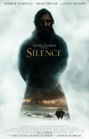 dfm_silence-poster-300