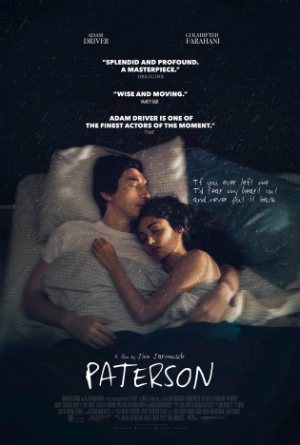 dfn-paterson-poster-300