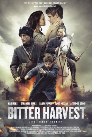 dfn-bitter_harvest-300