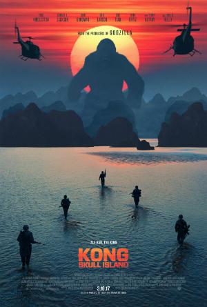 dfn-kong_skull_island-300