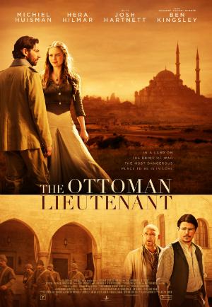 dfn-ottoman_lieutenant_300.jpg