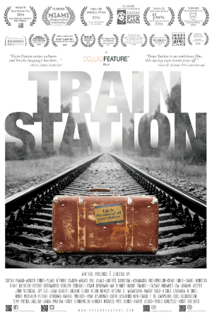 TrainstationPoster-300