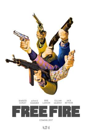 dfn-free_fire-300