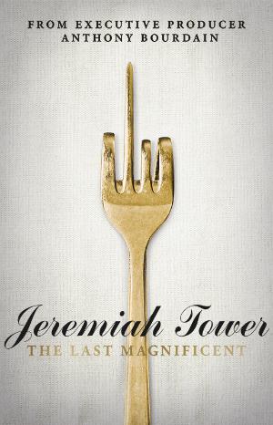 dfn-JeremiahTower-300