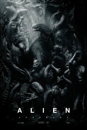 dfn-alien_covenant_-00