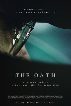 dfn-TheOath-300