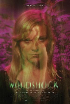 dfn_woodshock_300