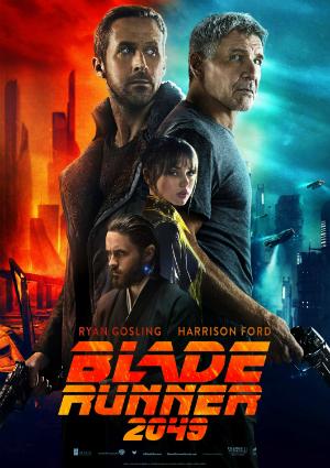 dfn-blade_runner_2049-300