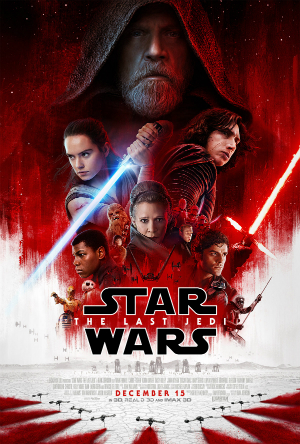 dfn-star-wars-the-last-jedi-300