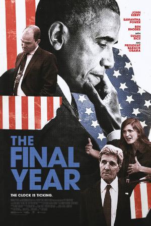 dfn-final-year-poster-300