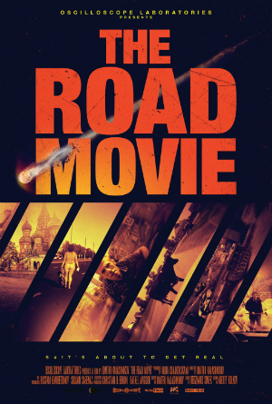 dfn-the-road-movie-300
