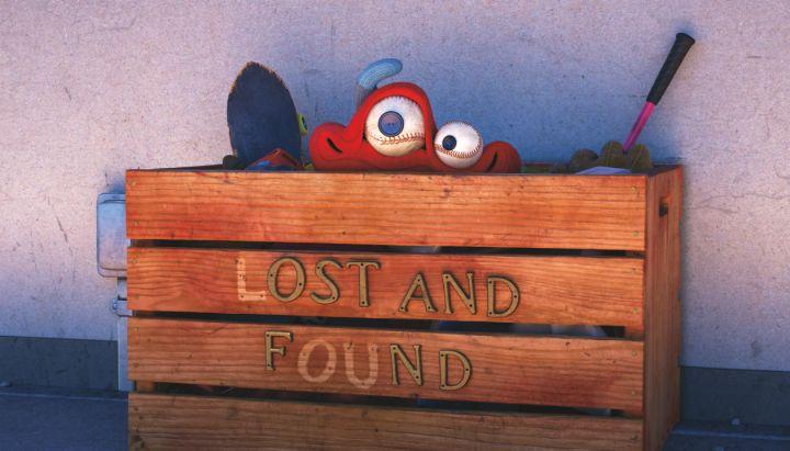 dfn-Pixar-Lou-OscarShorts-720