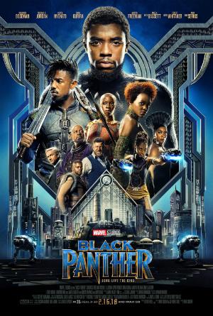 dfn_black-panther_300