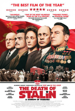 dfn-death_of_stalin-poster-300