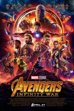 dfn-avengers_infinity_war-300