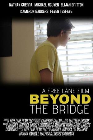 dfn-beyondthebridge-300