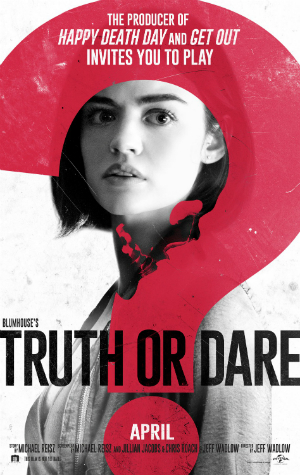 dfn-truth_or_dare-300