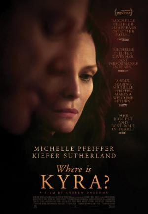 dfn-WhereIsKyra-poster-300