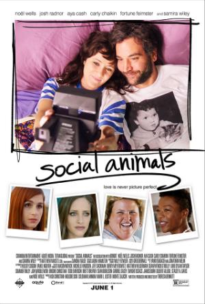 dfn-social-animals-300