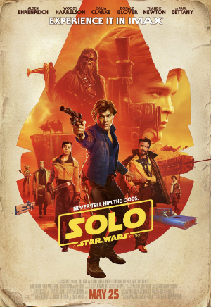 dfn-solo_a_star_wars_story-720