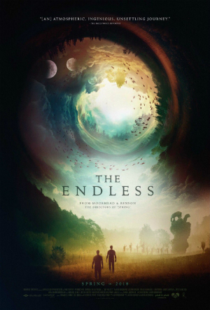dfn-the-endless-poster-300
