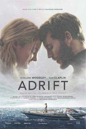 dfn-adrift-300
