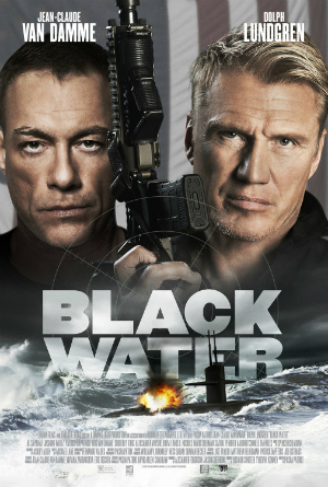 dfn-black_water-poster-300