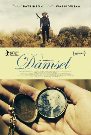 dfn-damsel_poster-300