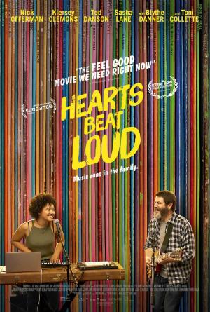 dfn-hearts_beat_loud-poster-300