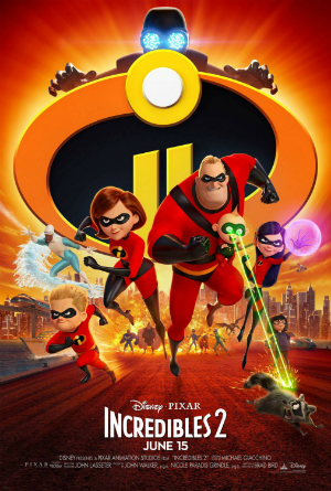 dfn-Incredibles2-poster-300