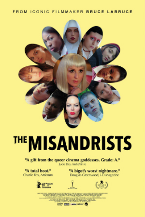dfn-the-misandrists-poster-300