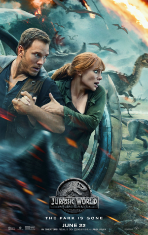 dfn_jurassic_world_fallen_kingdom_300