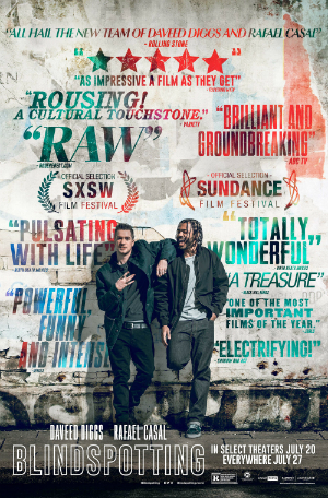 dfn-blindspotting-poster-300