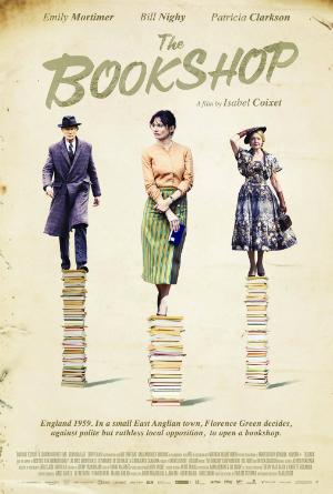 dfn-bookshop-300