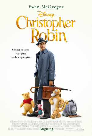 dfn-christopher_robin-300