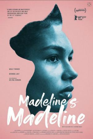 dfn-madelines_madeline_300