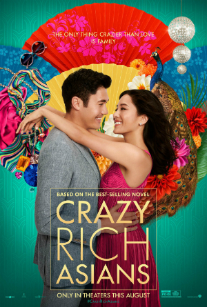 dfn_crazy_rich_asians_300