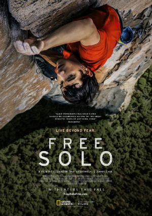dfn-free_solo-poster-300
