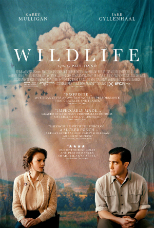 dfn-wildlife_poster-300