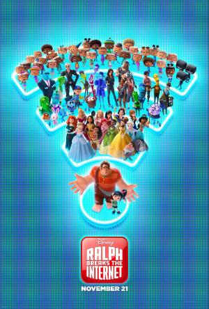 RalphBreaksTheInternet-poster-final-300