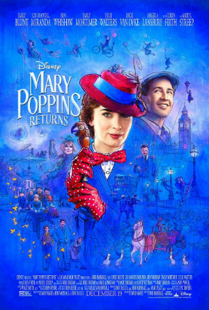 dfn_mary_poppins_returns_ver2_300