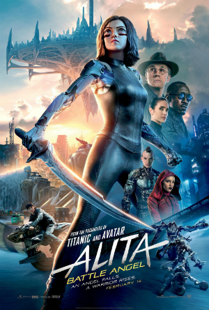 dfn_alita_battle_angel_ver3_poster-300