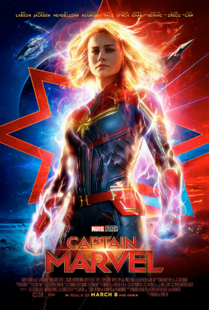 dfn_captain_marvel_poster_300