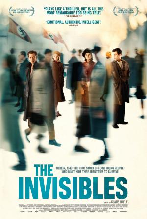dfn_die_unsichtbaren_poster_300