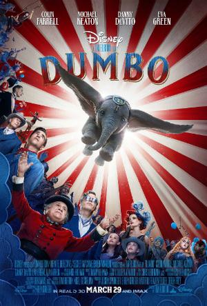 dfn_dumbo_300