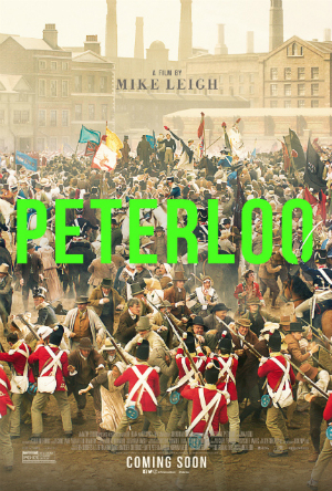 dfn_Peterloo_poster_300