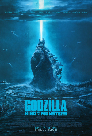 dfn_godzilla_king_of_the_monsters_poster_300