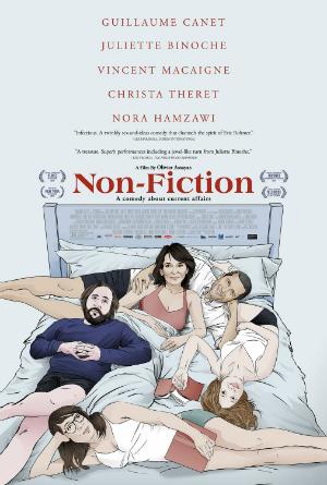 dfn_non-fiction_300