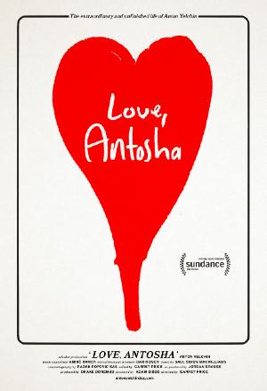 dfn_LoveAntosha_poster_300