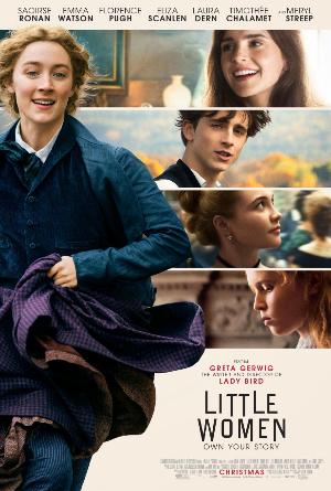 dfn_little women_poster_300